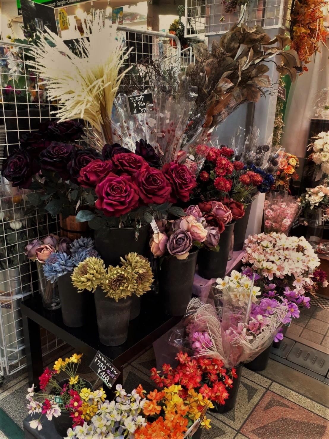 https://flower-saera.com/news/IMG_4872.JPG