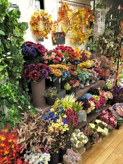 https://flower-saera.com/news/assets_c/2018/08/IMG_4700-thumb-400x533-1254.jpg